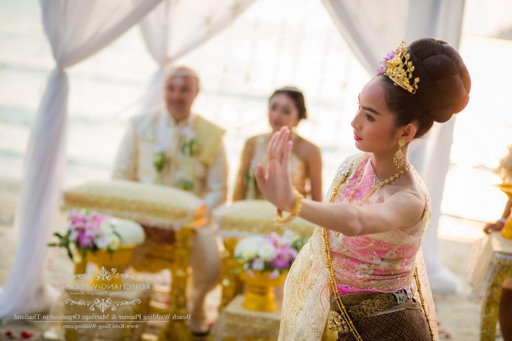 27938d6f3a Thai & Western Wedding